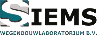 Logo-Siems Wegenbouwlaboratorium-400px