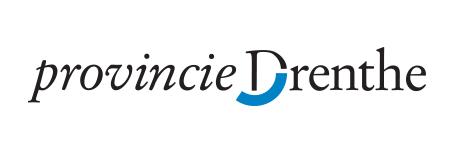 SIEMS Wegenbouwlaboratorium - Logo Provincie Drenthe
