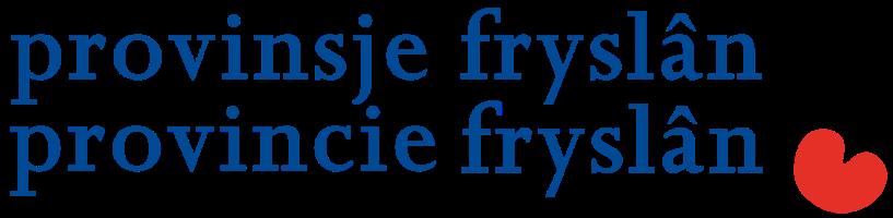 SIEMS Wegenbouwlaboratorium - Logo Provincie Friesland