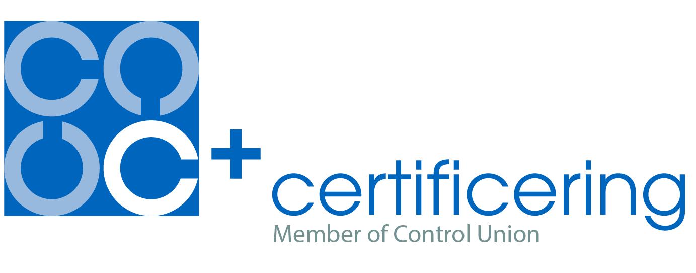 ISO C certificering SIEMS LAB